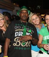 St.PatricksDayCrawl 201