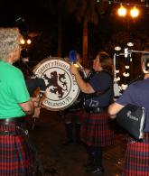 St.PatricksDayCrawl 233