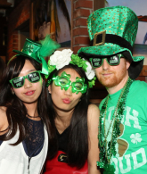 St.PatricksDayCrawl 381