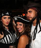 piratepubcrawl 219