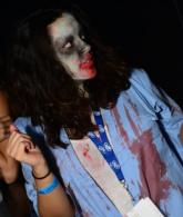 Crawling Dead131