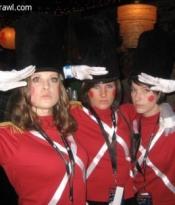 OPC Heroes 2008