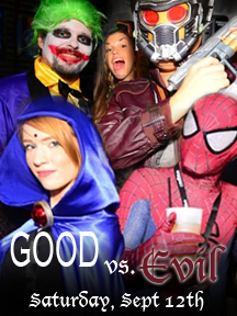 2015-GoodvsEvil-web