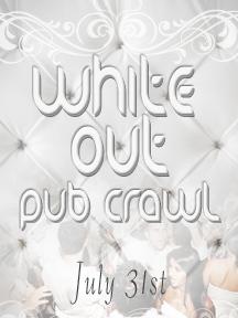 WhiteOut2-Web-2015