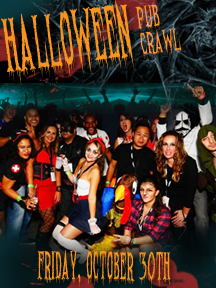 2015-web3-Halloween