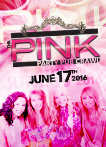 webgraphic_pinkparty
