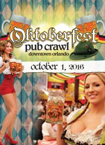 2016_webgraphic_ Oktoberfest