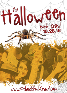 2016_webgraphic_-halloweenpubcrawl_2