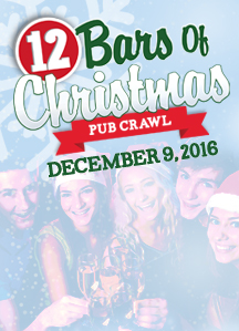 2016_webgraphic_-12-bars-of-christmas