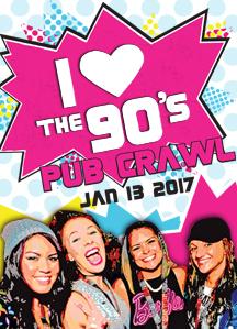 2016_webgraphic_-i-love-the-90s